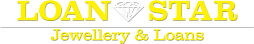 Loan Star Jewellery & Loans